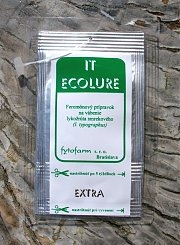 IT - ECOLURE EXTRA
