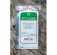 IT - ECOLURE MEGA